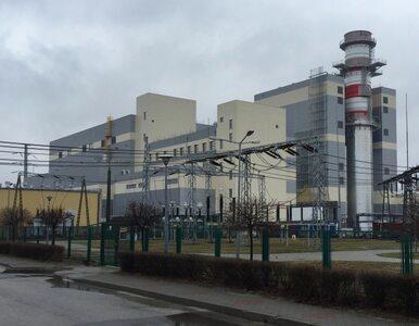 Jest porozumienie kluczowych spółek w sprawie bloku gazowego w Stalowej...