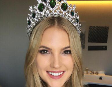 Miss Earth Poland obchodzi prawosławne święta. Jak wyglądają jej...