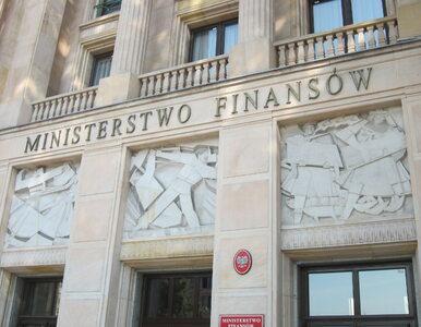 Wysocy urzędnicy Ministerstwa Finansów kierowali mafią VAT-owską? Jest...