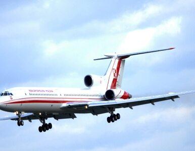 Rosjanie: Kazana był w kabinie pilotów, Błasik nie siedział za sterami
