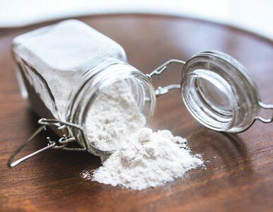Czy mąka się psuje? Oto, co należy wiedzieć