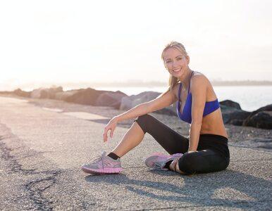 Jak szybko poprawić swój stan zdrowia? Oto 15 trików. Zajmą ci mniej niż...