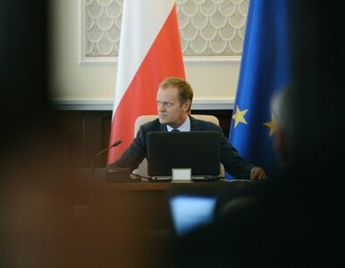 Tusk: sytuacja finansowa jest trudna, jesienią czekają nas reformy