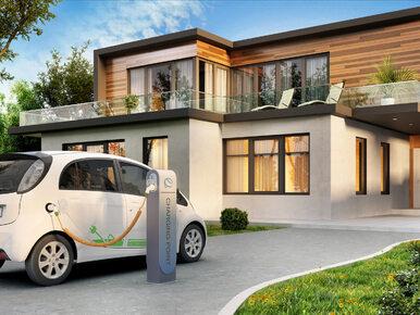 ElectroMobility Poland chce za rok dysponować prototypem samochodu...