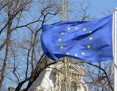 UE szuka chętnych do wyjazdu na Kaukaz
