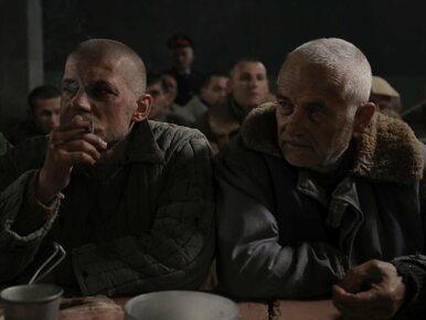 34. Warszawski Festiwal Filmowy - zwycięzcy