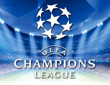 Rozlosowano pary 1/8 Ligi Mistrzów. Czekają nas prawdziwe hity!
