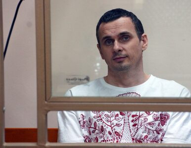 Reuters: Ukraina i Rosja dokonały wymiany więźniów