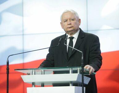 PiS odsłonił karty. Znamy listy wyborcze do Sejmu