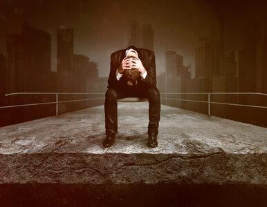 """Przedsiębiorca radzi, jak obronić się przed bankructwem. """"Ratuj swój..."""