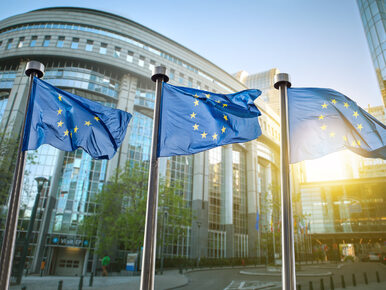 Nowe rozwiązania przy budżecie UE. Konsekwencje finansowe za naruszanie...