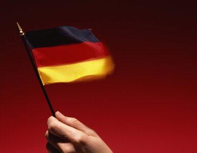 """""""Niemcy są jedynym narodem, który chce i ma możliwości, aby dominować w UE"""""""