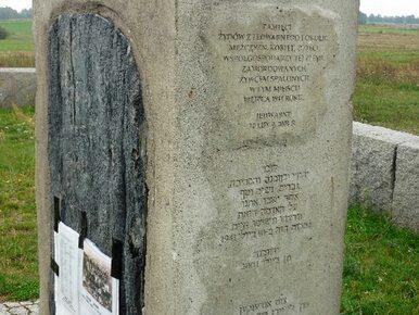 Ponowna ekshumacja w Jedwabnem? Nowe ustalenia