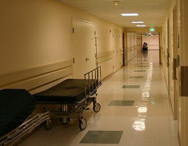 Prezydent Mali w szpitalu. Został pobity