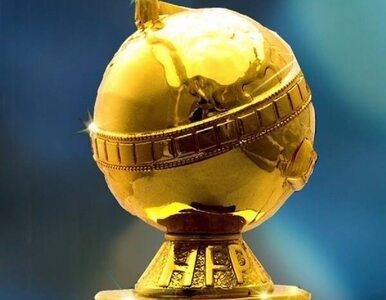 Złote Globy 2020. Dziś w nocy transmisja z gali. Gdzie oglądać?