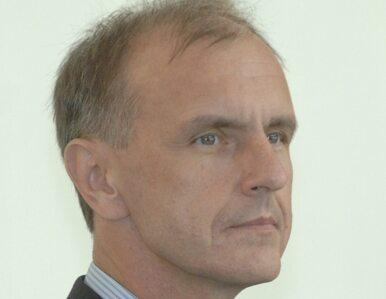 Klich: Otwarta wojna Rosja-Ukraina już trwa. Polska powinna wysłać broń