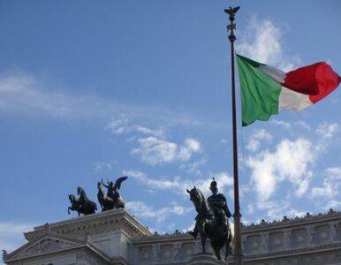 Włoskie władze płacą ludziom za szukanie pracy za granicą