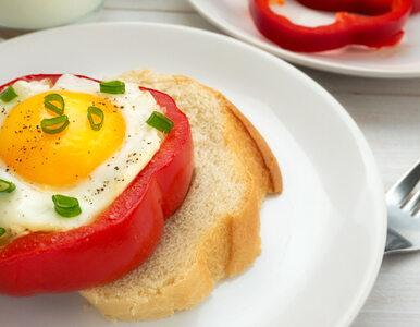 Speed Keto, czyli jeden posiłek dziennie. Czy ta dieta ma sens?