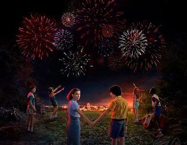 Noworoczna niespodzianka od Netflixa! Jest teaser i data premiery 3...