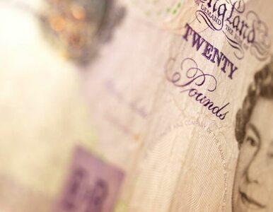 """Brytyjski rząd zapłaci za """"seksualny sadyzm"""" wobec powstańców"""