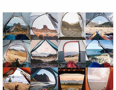 Zdjęcia na Instagramie zaczynają wyglądać tak samo? Przykładów jest mnóstwo