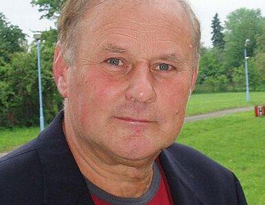 Prawnik Perquisa żąda przeprosin od Tomaszewskiego