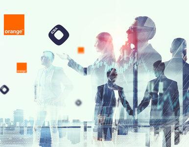 Grupa iCEA S.A. nawiązała współpracę z Orange Polska
