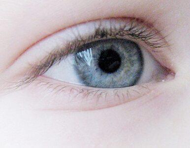 Podejrzana o wyłupienie 6-latkowi oczu znaleziona w studni