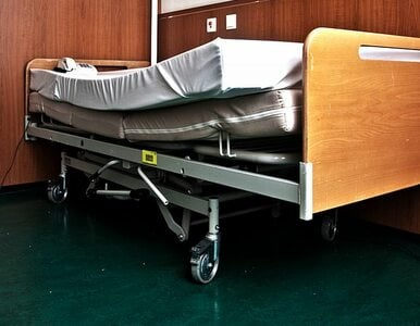 Dramatyczny finał kolonii: 41 dzieci w szpitalu