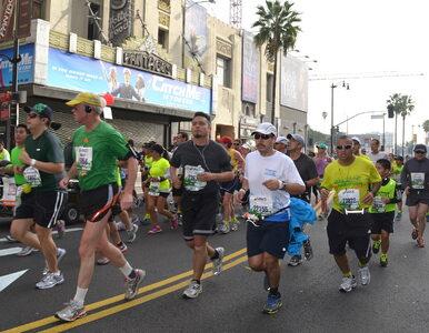 Czy bieg w maratonie może uszkodzić nerki? Fakty, o których muszą...