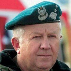 Andrzej Tyszkiewicz