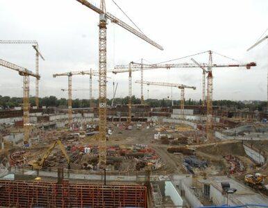 Wiadomo kto przebuduje dworzec Warszawa Stadion