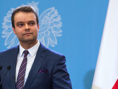 """""""Rzecznik rządu mija się z prawdą"""". ZNP odpowiada na zarzuty Bochenka"""