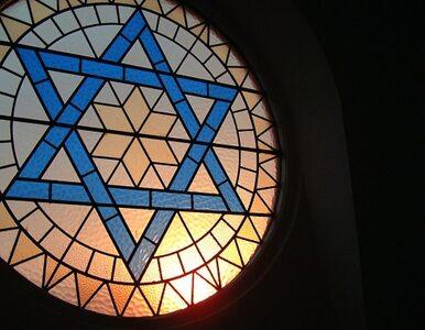 Żydzi: likwidacja Funduszu Kościelnego? Zły pomysł