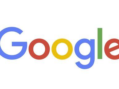 Google zapłaci gigantyczną grzywnę. To najwyższa kara w historii