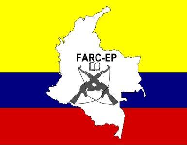 Kolumbia: rebelianci stracili lidera, ale chcą walczyć dalej