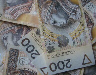 108 zarzutów korupcyjnych dla pracowników starostwa powiatowego