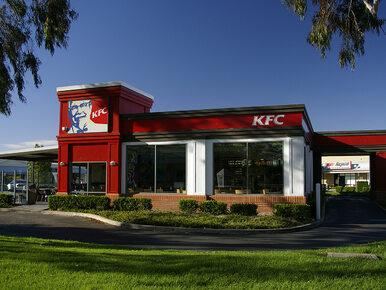 W Zimbabwe zamykają KFC. To symbol większego kryzysu