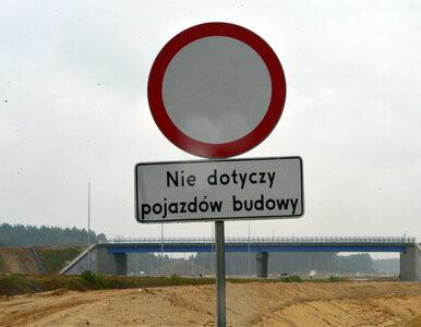 Hydrobudowa - sąd ogłosił upadłość i wyznaczył syndyka