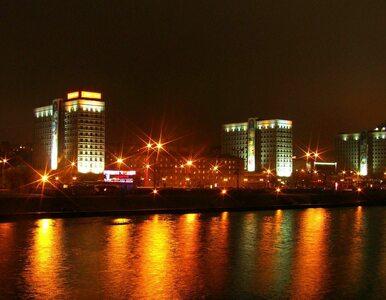 Białoruś vs Rosja. Pytamy Ministerstwo Rozwoju o konsekwencje dla Polski
