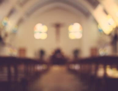 Kontrolerzy wiary