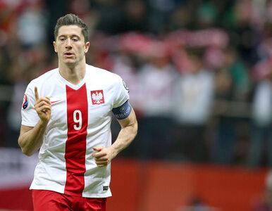 NA ŻYWO: Polska - Islandia