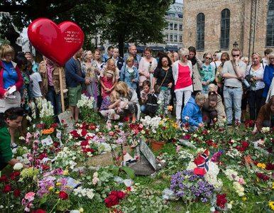 Rodziny ofiar Breivika: nie promujcie zbrodniarza w Internecie!