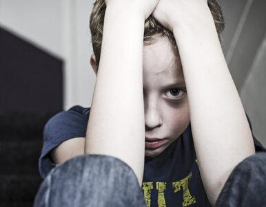 Były kurator sądowy miał przez blisko 16 lat molestować małe dzieci