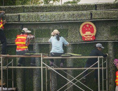 Wielka bójka w fabryce. 40 osób rannych