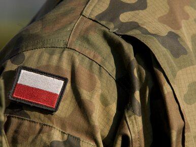 Rusza tegoroczna kwalifikacja wojskowa. Sprawdź, kogo dotyczy
