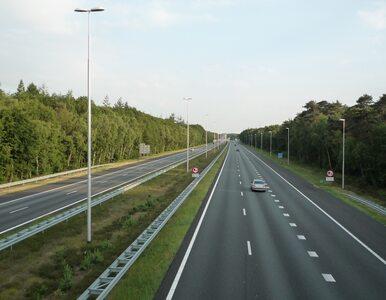 GDDKiA nie płaci za budowę autostrad?