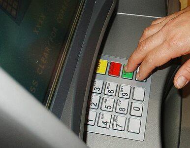 """""""Banki potrzebują miliardów euro"""""""