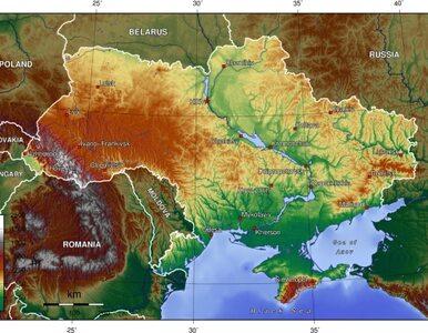 Częściowa mobilizacja na Ukrainie