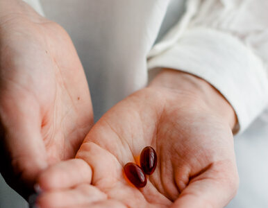 Ibuprofen może wpływać na zdrowie wątroby